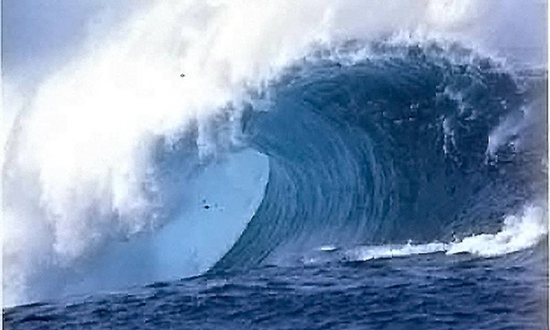Tidal_wave_800x480