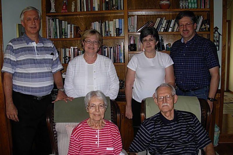 2010 08 DSCN1583