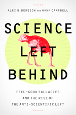 Science-Left-Behind