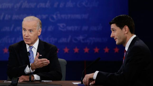 10.11.12news-ap-biden-ryan-debate-edit