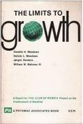 Cover_first_edition_Limits_to_growth