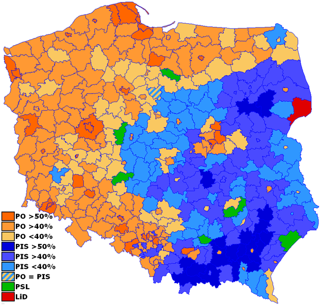 637px-wybory2007wgpowiatow_barry_kent