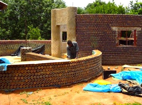 Nigeria-bottle-house-1