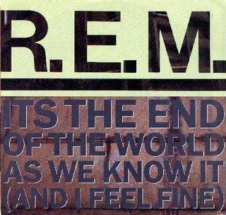 R.E.M._-_It's_the_End_of_the_World_as_We_Know_It_(And_I_Feel_Fine)_(United_States)