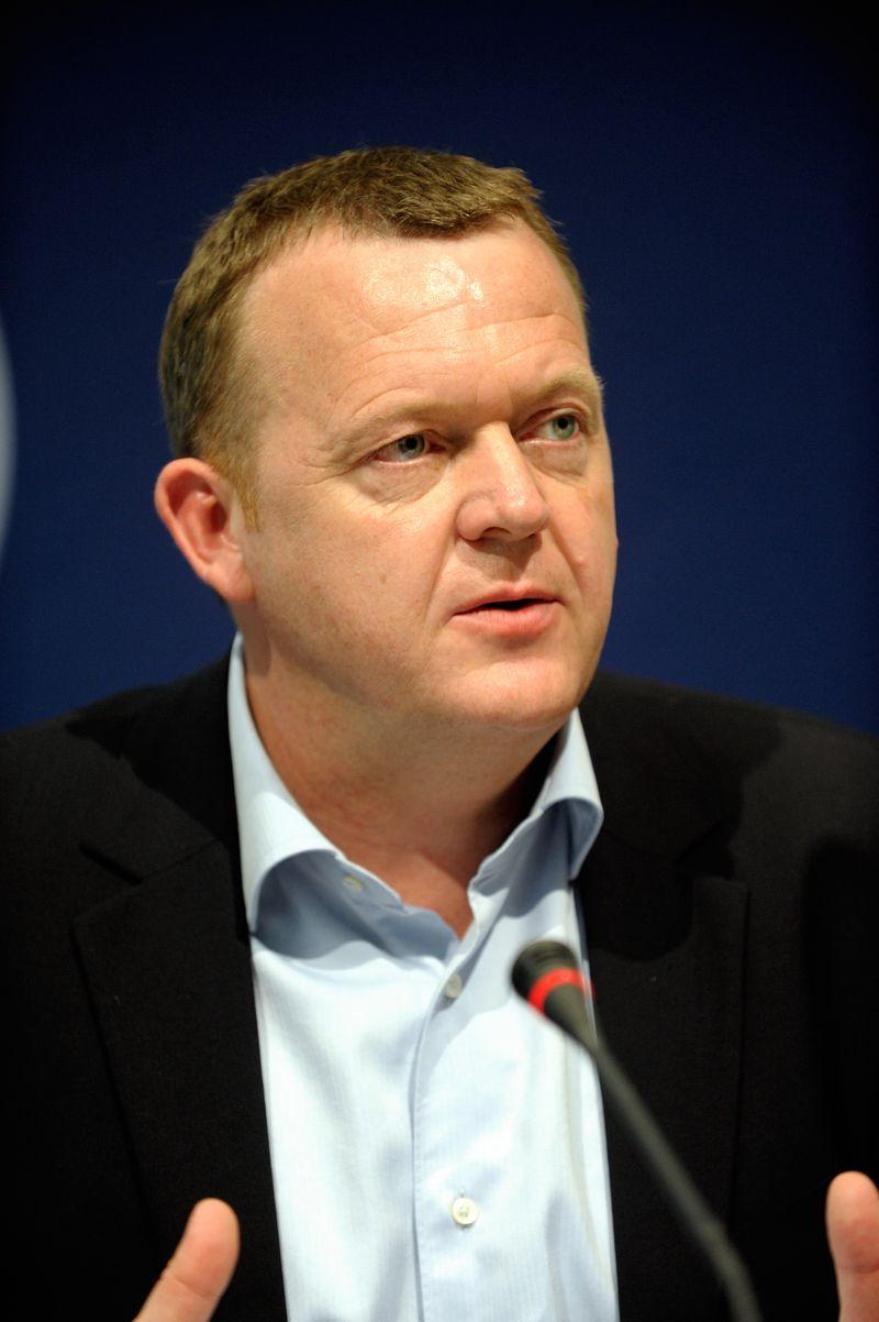 Danmarks_statsminister_Lars_Loekke_Rasmussen_pa_Nordiskt_globaliseringsforum_2010