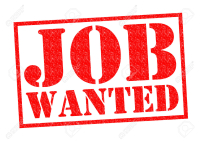 35915643-JOB-WANTED-red-Rubber-Stamp-over-a-white-background--Stock-Photo
