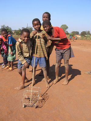 800px-Malawi_AIDS_Orphans