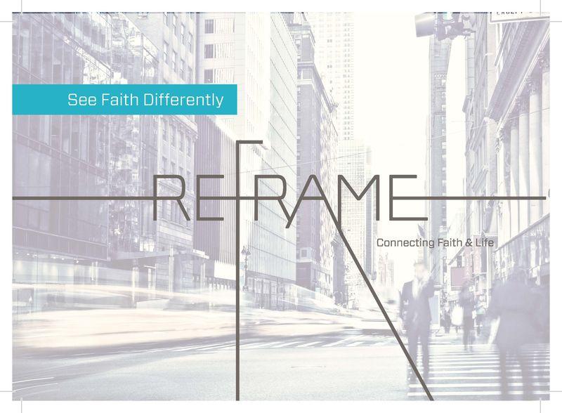 Reframe2014-postcard-print
