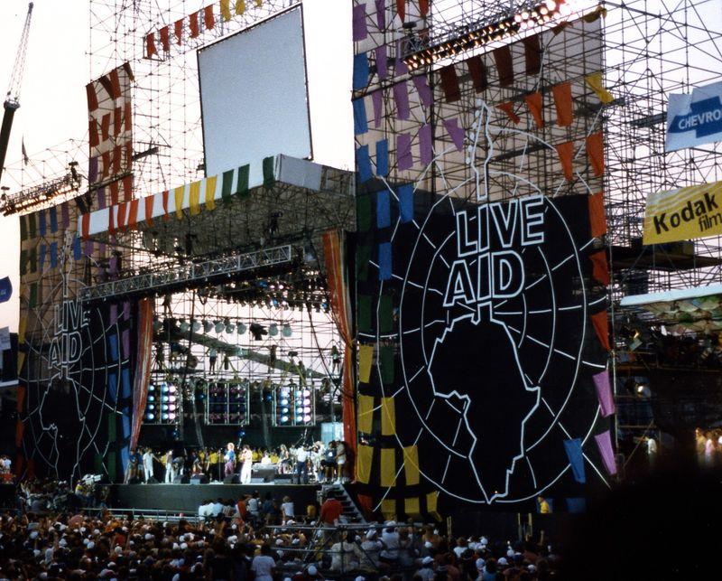 Live_Aid_at_JFK_Stadium,_Philadelphia,_PA