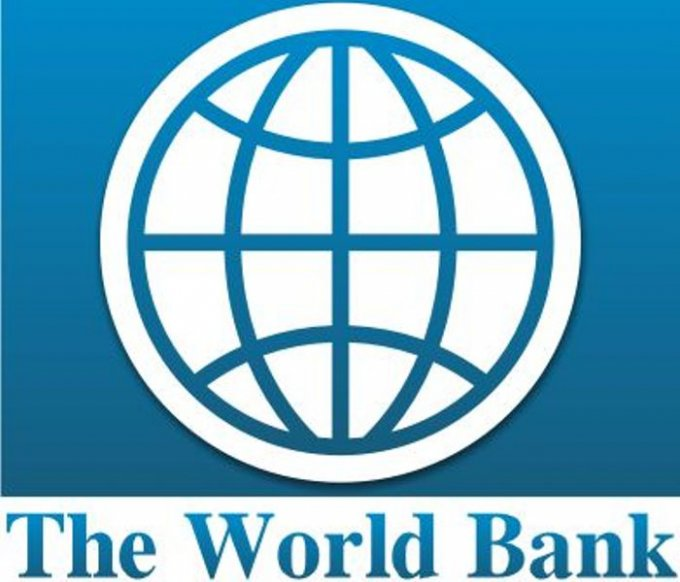 Senior Disaster Risk Management/Urban Specialist at World Bank - Abuja