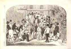 Slave_sale_Charleston_South_Carolina