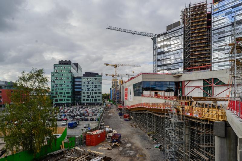 Mall_of_Scandinavia_September_2014_02