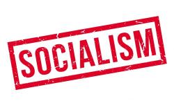 Socialism-1-500x292