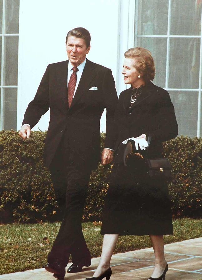 648px-Reagan_Thatcher