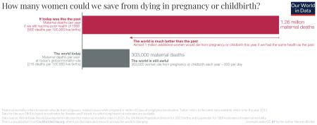 Maternal-mortality-scenariosb
